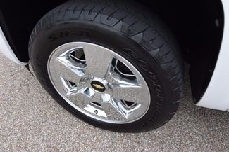 2010 Chevrolet Silverado 1500 LT Memphis, Tennessee 11