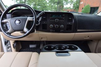 2010 Chevrolet Silverado 1500 LT Memphis, Tennessee 12