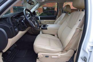 2010 Chevrolet Silverado 1500 LT Memphis, Tennessee 2