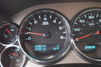 2010 Chevrolet Silverado 1500 LT Memphis, Tennessee 14
