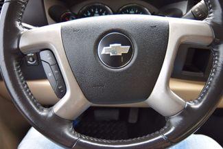 2010 Chevrolet Silverado 1500 LT Memphis, Tennessee 16
