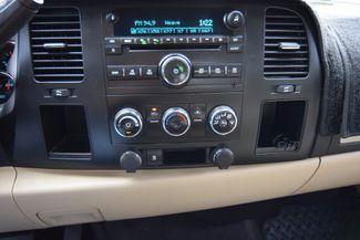 2010 Chevrolet Silverado 1500 LT Memphis, Tennessee 17