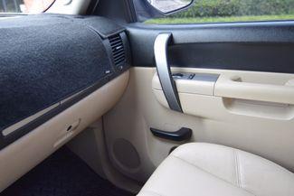 2010 Chevrolet Silverado 1500 LT Memphis, Tennessee 19