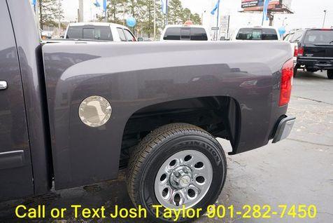 2010 Chevrolet Silverado 1500 LT | Memphis, TN | Mt Moriah Truck Center in Memphis, TN