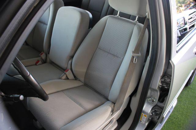 2010 Chevrolet Silverado 1500 LT Mooresville , NC 10