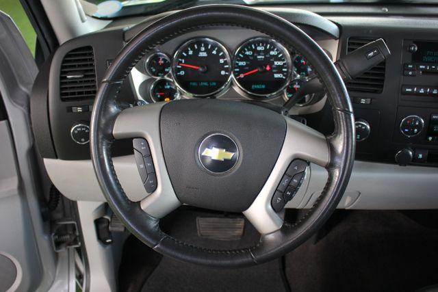 2010 Chevrolet Silverado 1500 LT Mooresville , NC 12