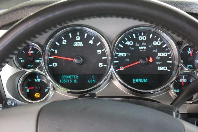 2010 Chevrolet Silverado 1500 LT Mooresville , NC 13