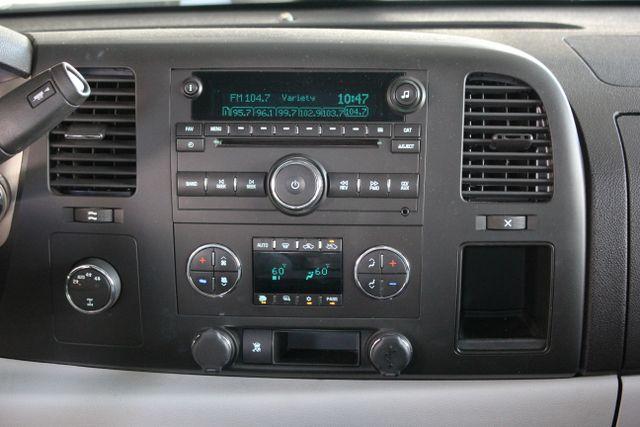 2010 Chevrolet Silverado 1500 LT Mooresville , NC 14