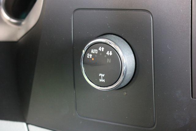 2010 Chevrolet Silverado 1500 LT Mooresville , NC 15
