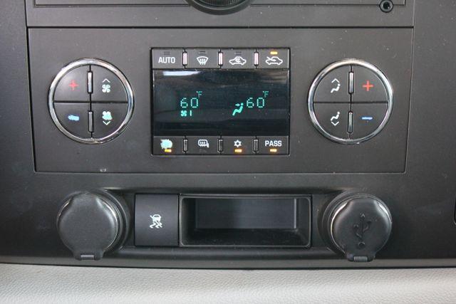 2010 Chevrolet Silverado 1500 LT Mooresville , NC 16
