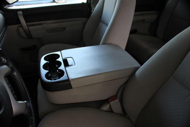 2010 Chevrolet Silverado 1500 LT Mooresville , NC 18