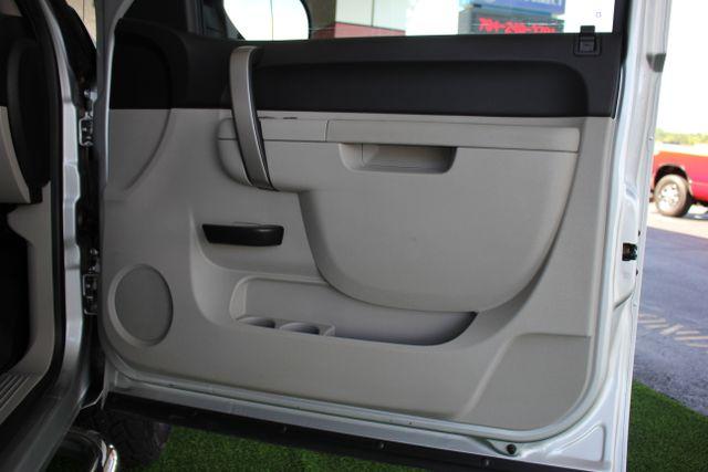 2010 Chevrolet Silverado 1500 LT Mooresville , NC 20