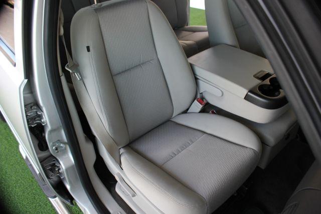 2010 Chevrolet Silverado 1500 LT Mooresville , NC 21