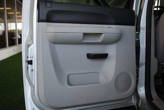 2010 Chevrolet Silverado 1500 LT Mooresville , NC 22