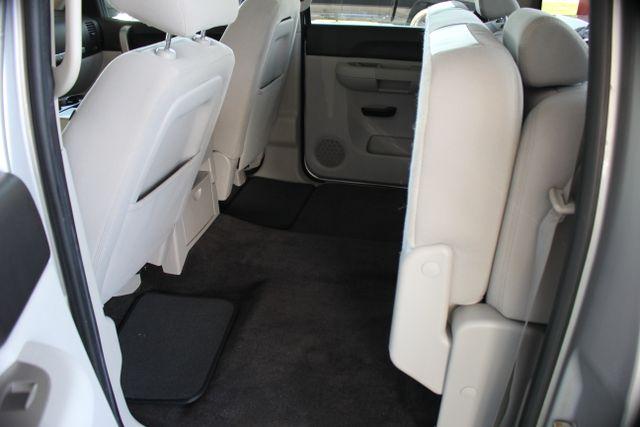 2010 Chevrolet Silverado 1500 LT Mooresville , NC 24