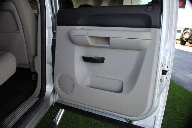 2010 Chevrolet Silverado 1500 LT Mooresville , NC 25