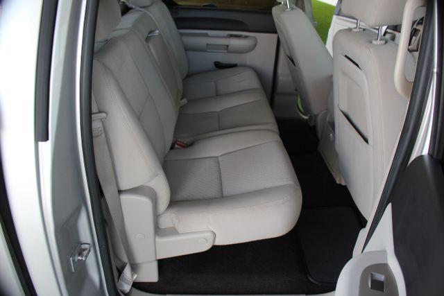 2010 Chevrolet Silverado 1500 LT Mooresville , NC 26