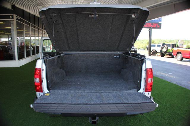 2010 Chevrolet Silverado 1500 LT Mooresville , NC 27