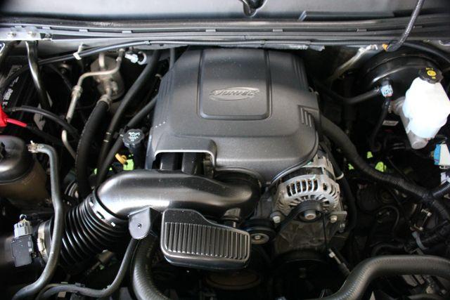 2010 Chevrolet Silverado 1500 LT Mooresville , NC 28
