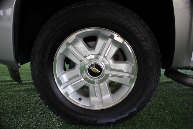 2010 Chevrolet Silverado 1500 LT Mooresville , NC 29