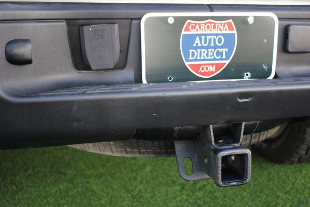 2010 Chevrolet Silverado 1500 LT Mooresville , NC 32