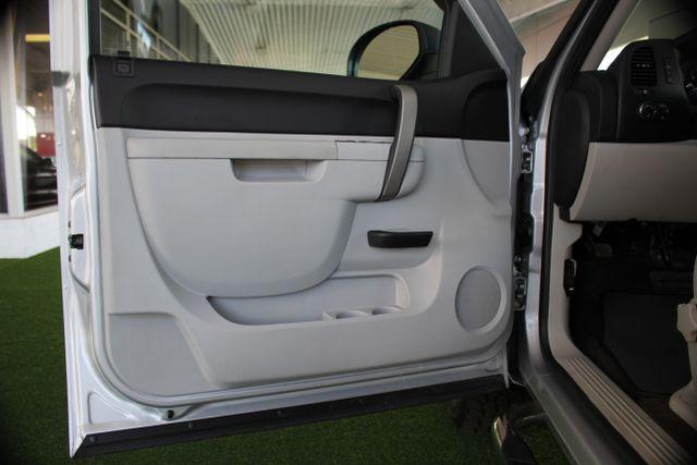 2010 Chevrolet Silverado 1500 LT Mooresville , NC 8