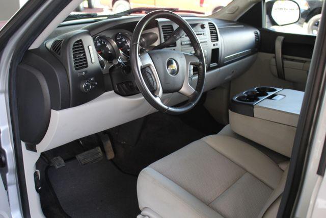 2010 Chevrolet Silverado 1500 LT Mooresville , NC 9