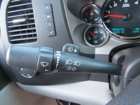 2010 Chevrolet Silverado 1500 LT | Mooresville, NC | Mooresville Motor Company in Mooresville, NC