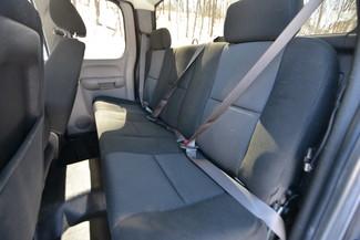 2010 Chevrolet Silverado 1500 Naugatuck, Connecticut 4