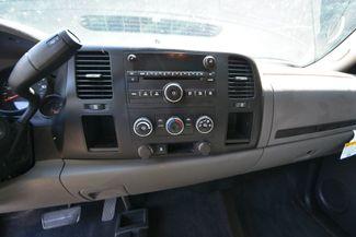 2010 Chevrolet Silverado 1500 LS Naugatuck, Connecticut 19