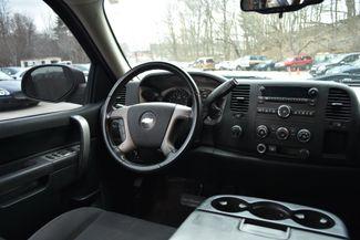 2010 Chevrolet Silverado 1500 LT Naugatuck, Connecticut 12