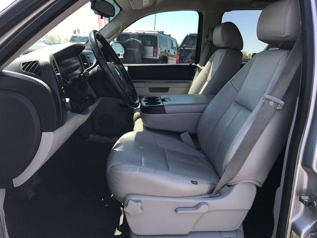 2010 Chevrolet Silverado 1500 LT Ogden, Utah 10