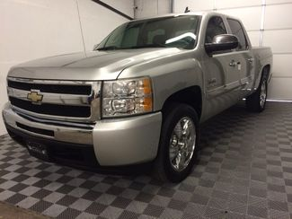 2010 Chevrolet Silverado 1500 in Oklahoma City, OK