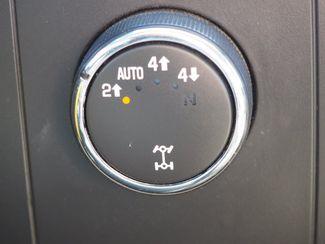 2010 Chevrolet Silverado 1500 LT Pampa, Texas 2