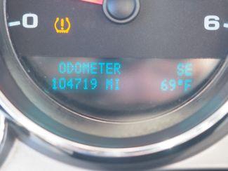 2010 Chevrolet Silverado 1500 LT Pampa, Texas 3