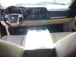 2010 Chevrolet Silverado 1500 LT Pampa, Texas 4