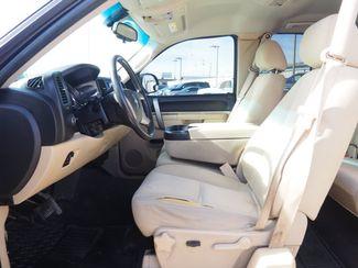 2010 Chevrolet Silverado 1500 LT Pampa, Texas 5