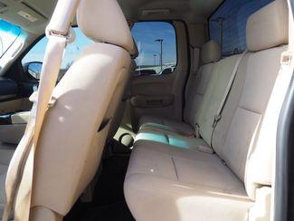 2010 Chevrolet Silverado 1500 LT Pampa, Texas 6