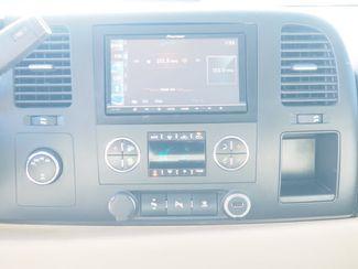 2010 Chevrolet Silverado 1500 LT Pampa, Texas 7