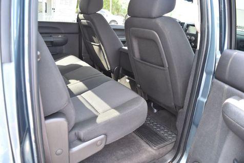 2010 Chevrolet Silverado 1500 LT in Picayune, MS