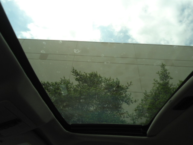 2010 Chevrolet Silverado 1500 LT Crew Cab Sunroof 1 Owner Plano, Texas 27