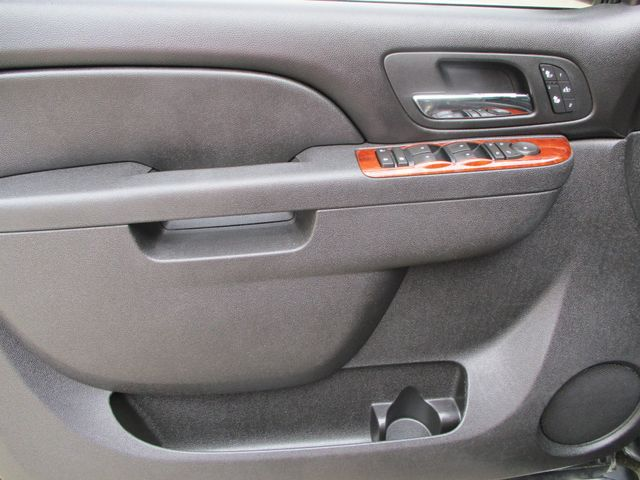 2010 Chevrolet Silverado 1500 LTZ Plano, Texas 15
