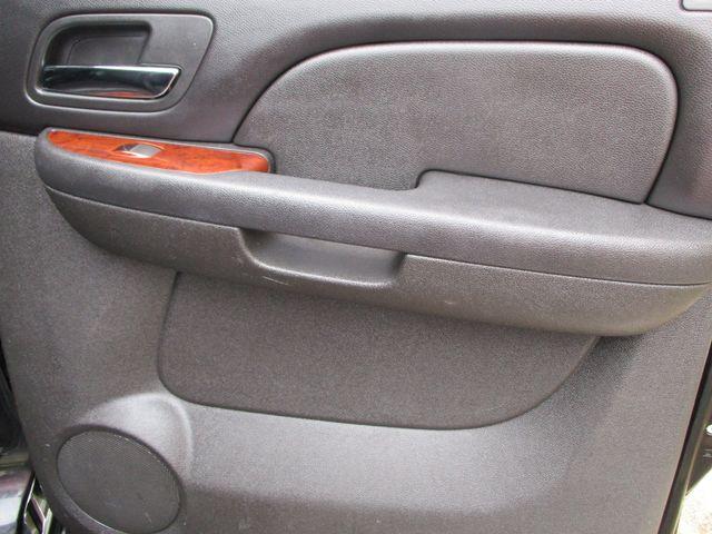 2010 Chevrolet Silverado 1500 LTZ Plano, Texas 21