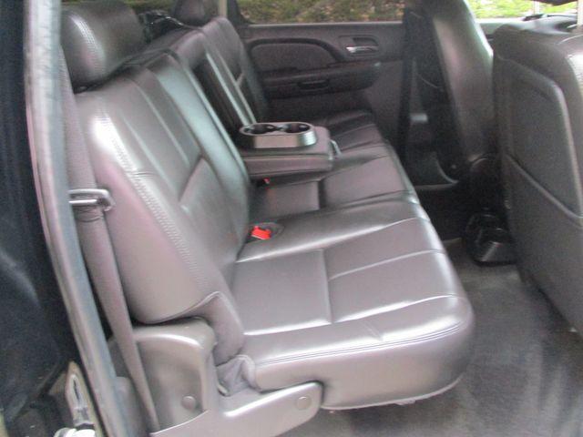 2010 Chevrolet Silverado 1500 LTZ Plano, Texas 22