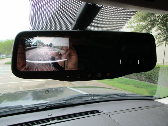 2010 Chevrolet Silverado 1500 LTZ Plano, Texas 29