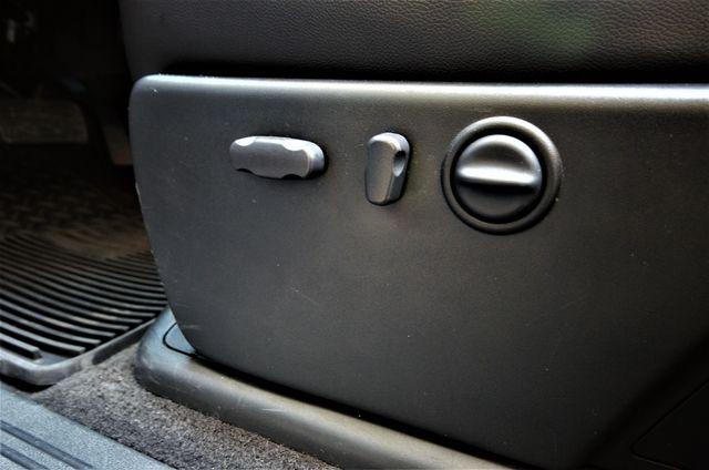 2010 Chevrolet Silverado 1500 LTZ Reseda, CA 30