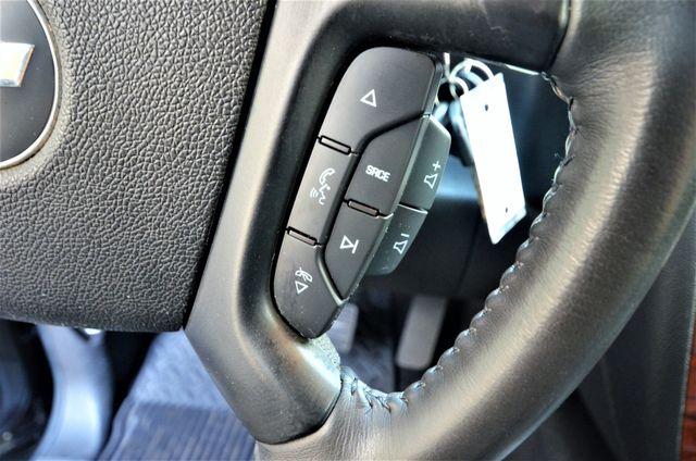 2010 Chevrolet Silverado 1500 LTZ Reseda, CA 34