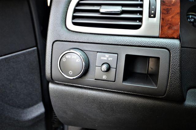 2010 Chevrolet Silverado 1500 LTZ Reseda, CA 36