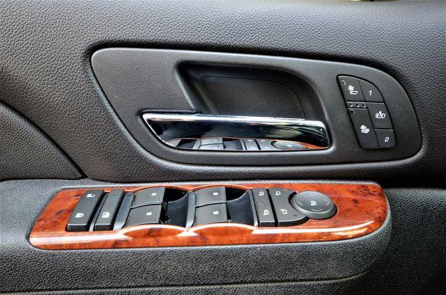 2010 Chevrolet Silverado 1500 LTZ Reseda, CA 9