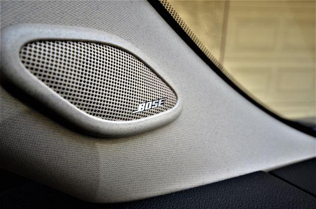 2010 Chevrolet Silverado 1500 LTZ Reseda, CA 8